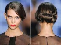 Валик для волос9