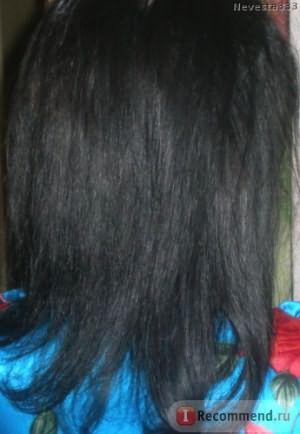 Краска для волос без аммиака Herbatint Permanent Herbal Haircolor Gel/ Гель для окрашивания волос фото