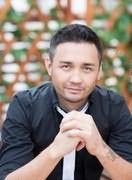 Руслан Тажиев