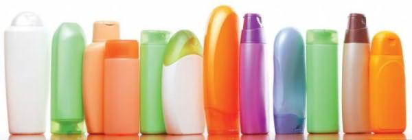 шампунь для волос alerana против выпадения волос