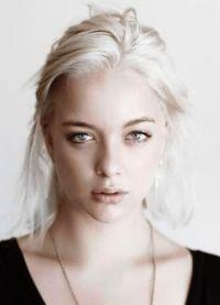 современное окрашивание волос 2016 9