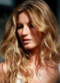 стильное окрашивание волос 2016 4
