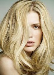стрижки для тонких волос без укладки