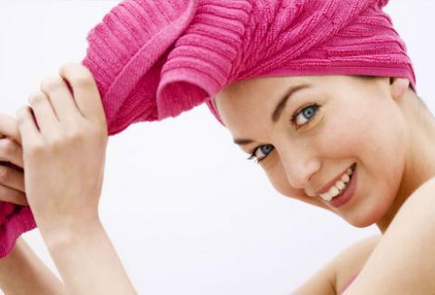 паста сульсена против выпадения волос