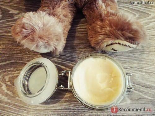 Маска для волос Natura Siberica Супер-восстанавливающая на молоке тувинского яка Wild Siberica фото