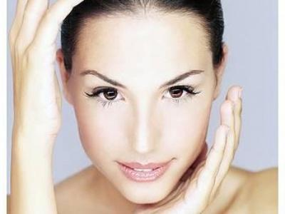 перекись водорода от нежелательных волос отзывы
