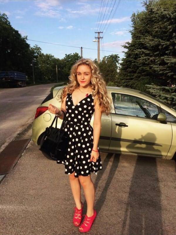strizhki-na-vjushhiesja-volosy-foto_ (25)