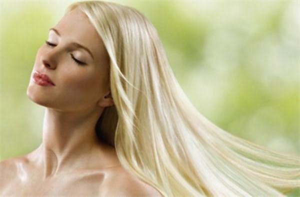 blondirovanie-volos22