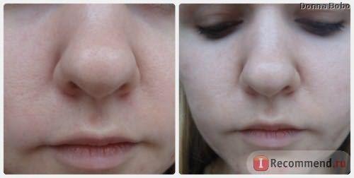 Крем для лица Ducray keracnyl pp acne-prone skin фото