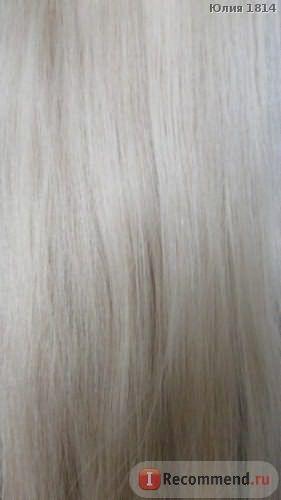 Маска для волос L'Oreal Elseve