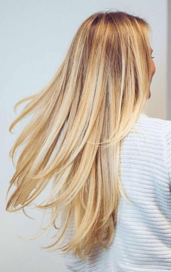 Гладких причесок гладких волн сексуальных хвостов применение густых волос наносите