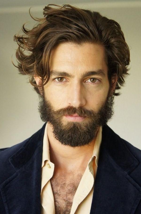 Дагестанские прически мужские  соответствующую каждому отдельно взятому мужчине Подобрать прическу для парней можно ориентируясь на особенность темперамента и тип личности