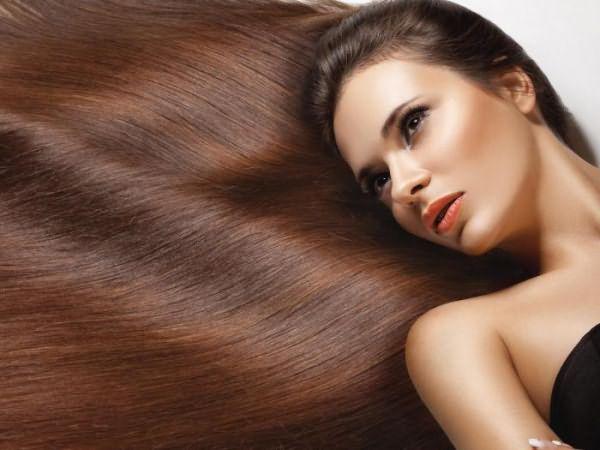 как остановить выпадение волос у женщин народными средствами