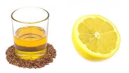 primeneniye lnyanogo masla dlya volos (3)