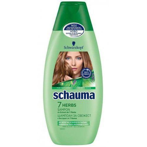 шампунь для чувствительной жирной кожи головы
