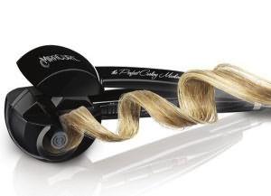 стайлер для волос 3