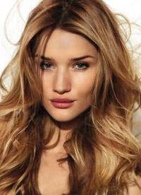 блонд краска для волос 7
