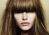 оттенки волос палитра 12