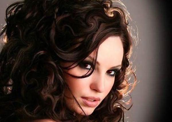 лунный календарь стрижки и окраски волос на февраль