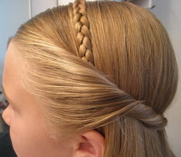 braids-for-thinning-hairstyles-2011-3