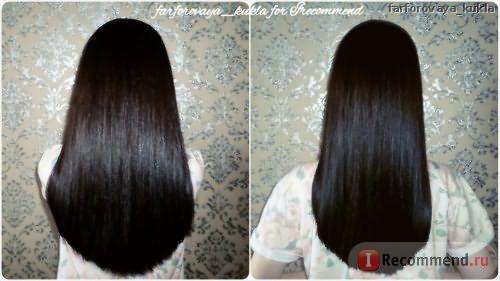 Краска для волос Estel Deluxe 5.67 отзывы
