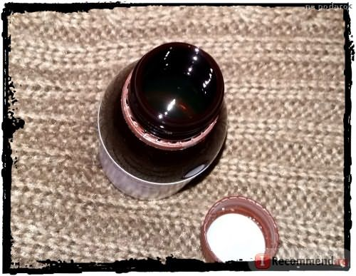 Масло Зейтун Растительное Кунжут фото