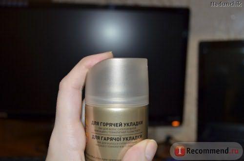 Лак для волос Wella Wellaflex для горячей укладки фото