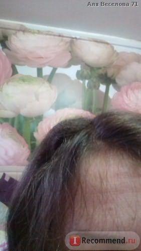 Аппарат для гофрирования волос Dewal PRO-Z mini фото