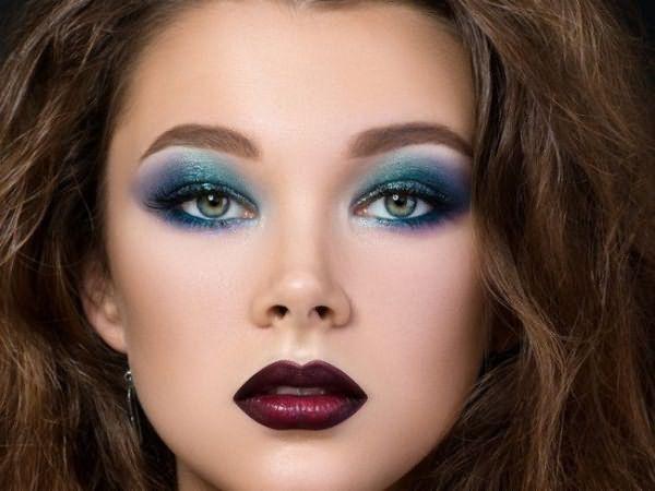 makijazh-dlja-zelenyh-glaz-foto-poshagovoe_ (41)