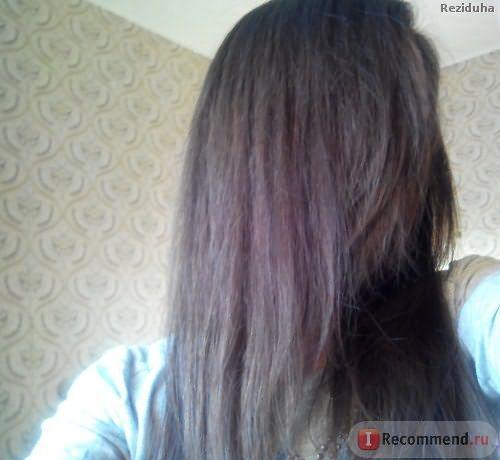 Маска для волос Kaaral Питательная крем-маска для восстановления окрашенных и химически обработанных волос Keratin color Care AAA фото