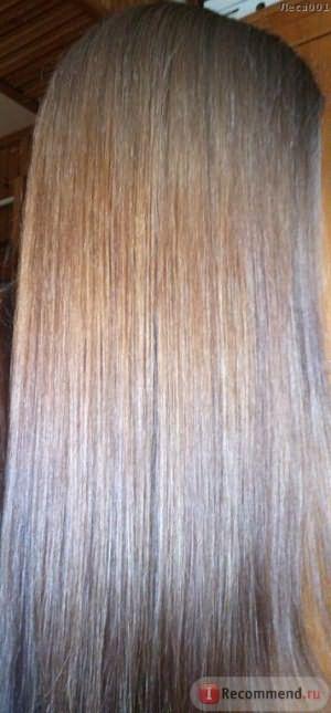 Маска для волос L'Oreal Professionnel Vitamino color фото