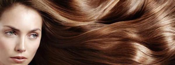 масло для волос constant delight для окрашивания