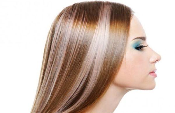 Можно ли красить волосы послеосветления? Можно! Особенно если вы хотите избавиться от неправильно выполненного мелирования или омбре
