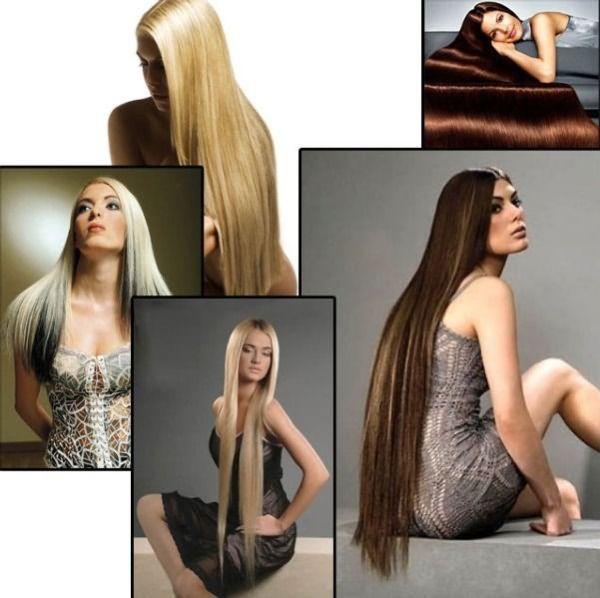 Качество и долговечность причёски зависят в первую очередь от опыта и профессионализма мастера