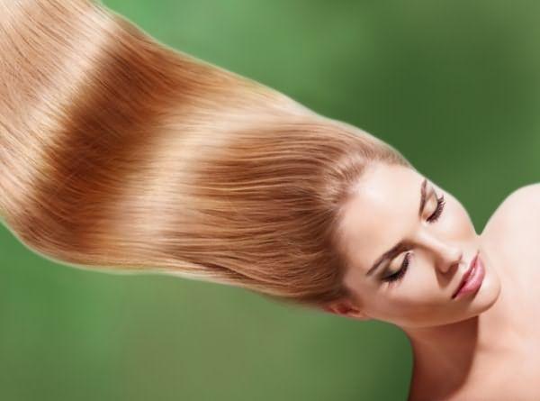 Тонкие волосы без объема очень часто становятся виновниками неприглядного облика