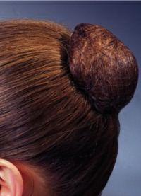 сеточка для волос6