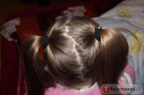 Петля для волос Aliexpress Sponge curlers magic hair roller hair styling tools curling wand perfect curl styler rollers curler M26-TS фото