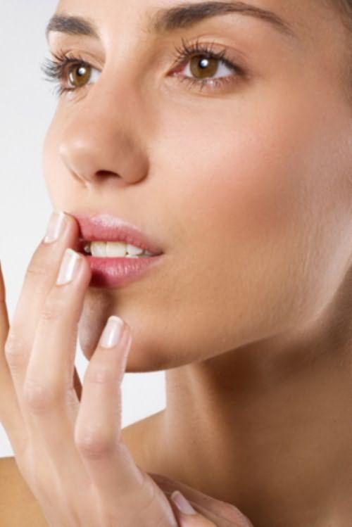 Как уменьшить рост волос на лице