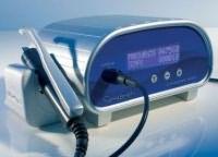 ультразвуковой аппарат для наращивания волос
