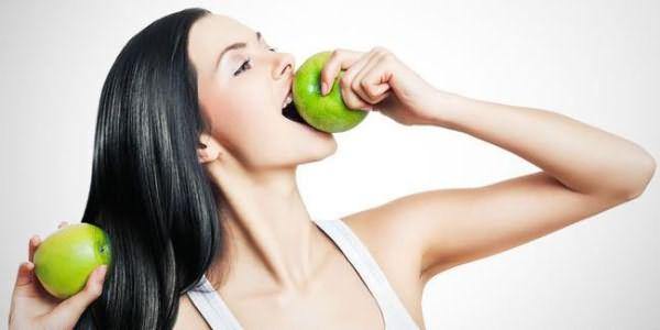 Какие витамины от выпадения волос