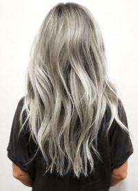 современное окрашивание волос 2016 8