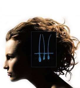 виши средство для роста волос