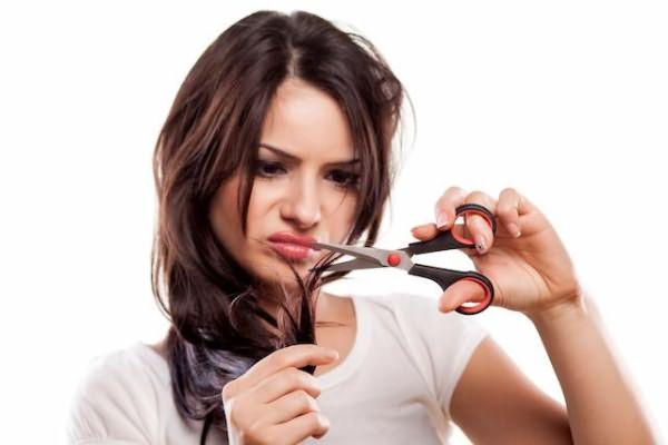 кальций при выпадении волос