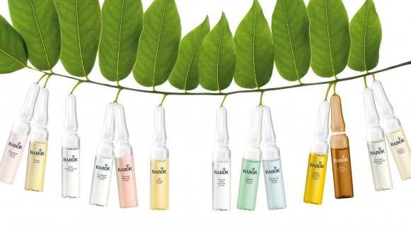 Жидкие витамины очень просты в использовании, если они применяются для оздоровления шевелюры